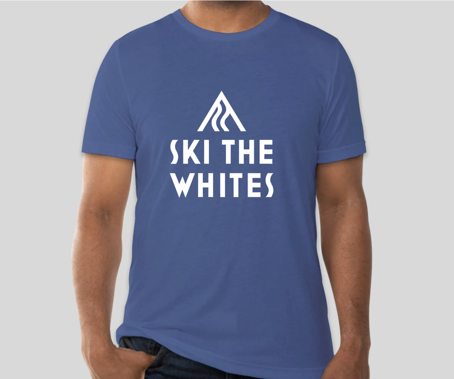 ski-the-white-t-shirt-blue-2020.jpg