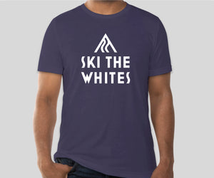 ski-the-white-t-shirt-navy-2020