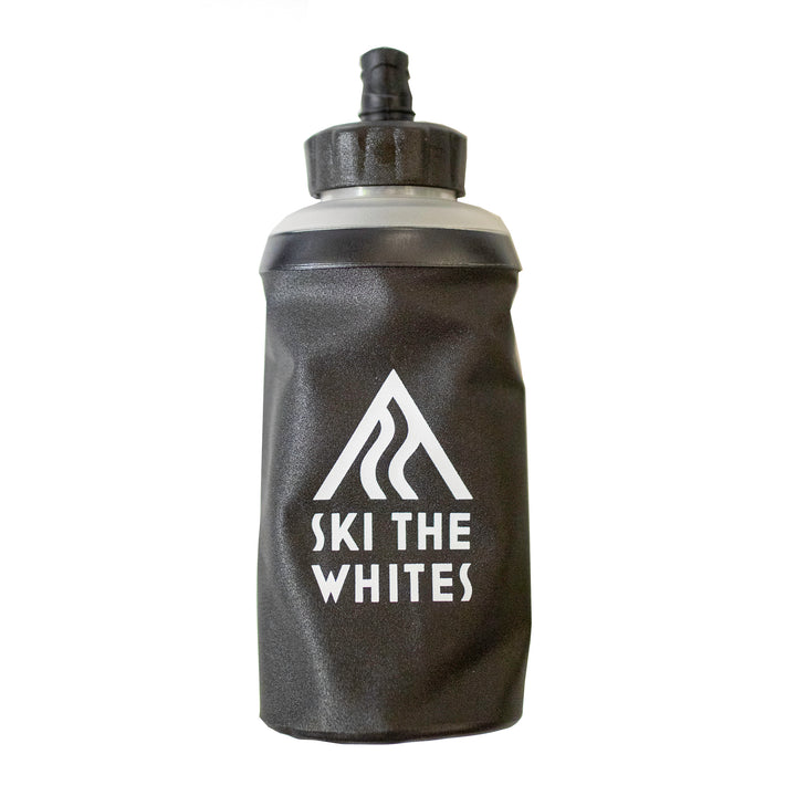 Ski The Whites Soft Flask 500ml