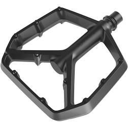 Syncros Flat Pedals Squamish II black / large