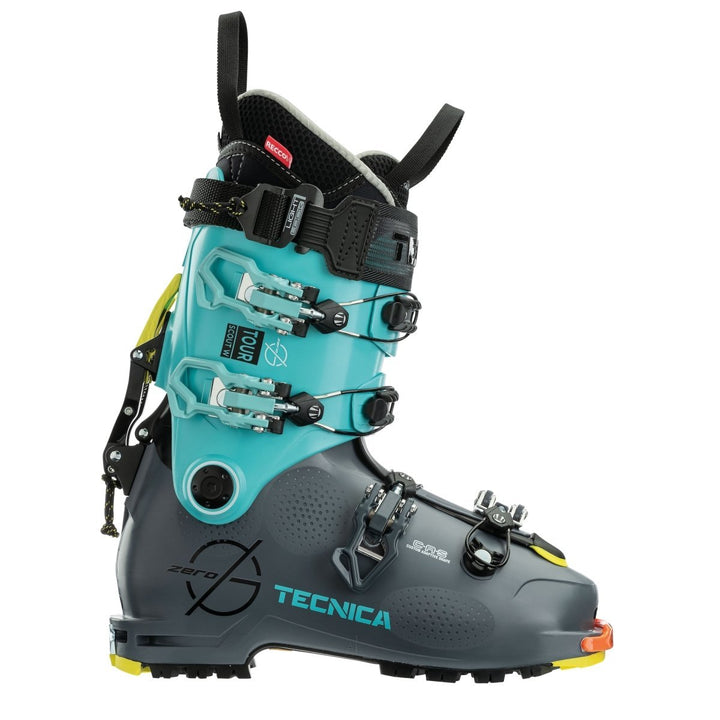 tecnica-zero-g-tour-scout-womens-2021-backcountry-boot