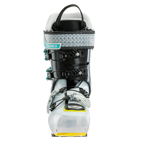 Tecnica Zero G Tour Women's Backcountry Ski Boot 2021
