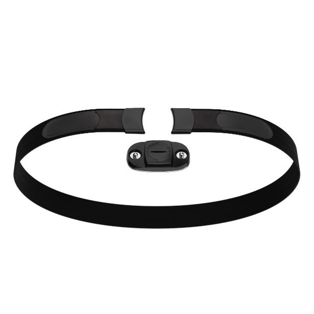 Wahoo TICKR HEART RATE MONITOR Chest Strap
