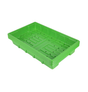 Seed Tray (Pack of 5)