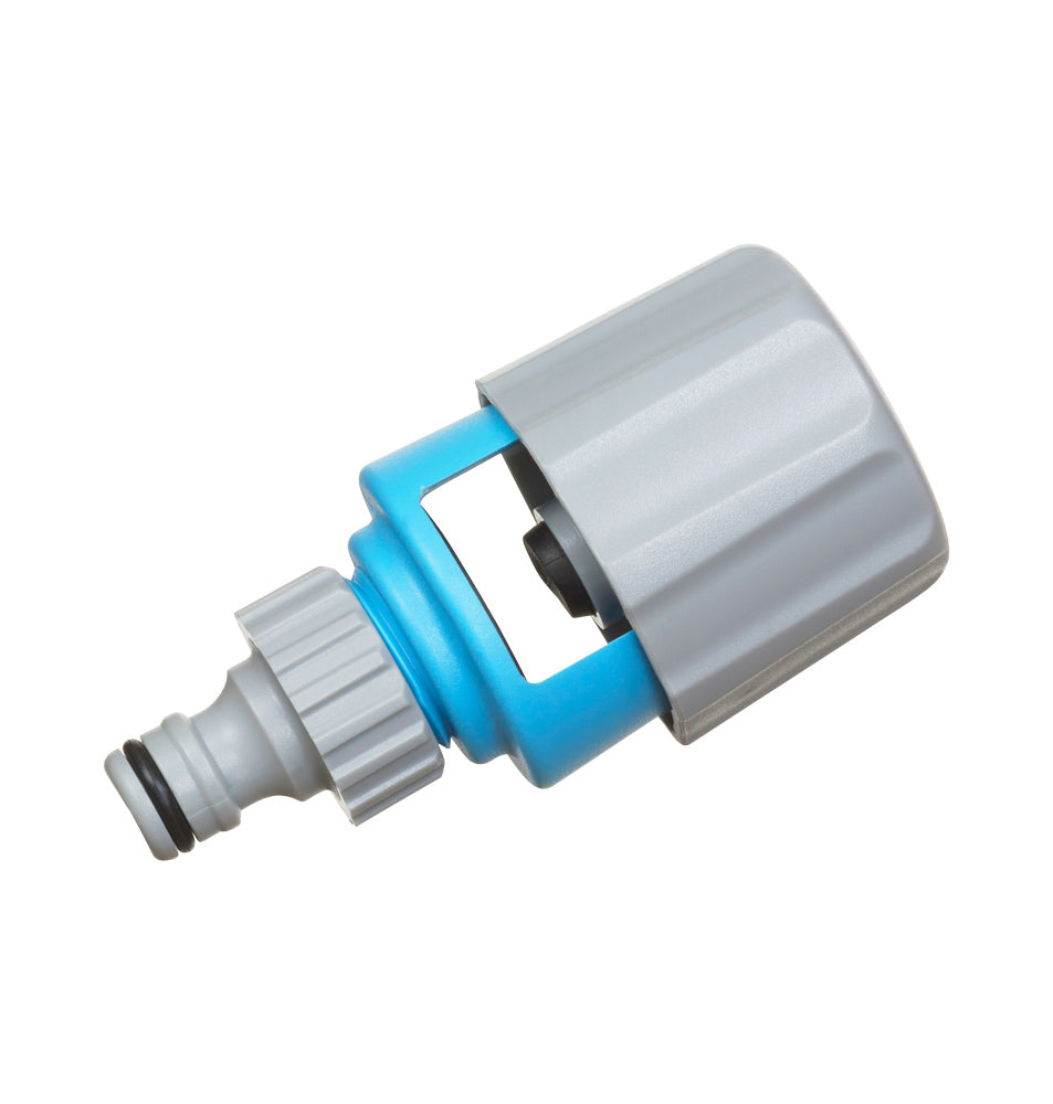 Flopro Multi -Tap Connector