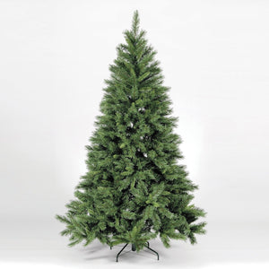Kateson Christmas Tree (various sizes)
