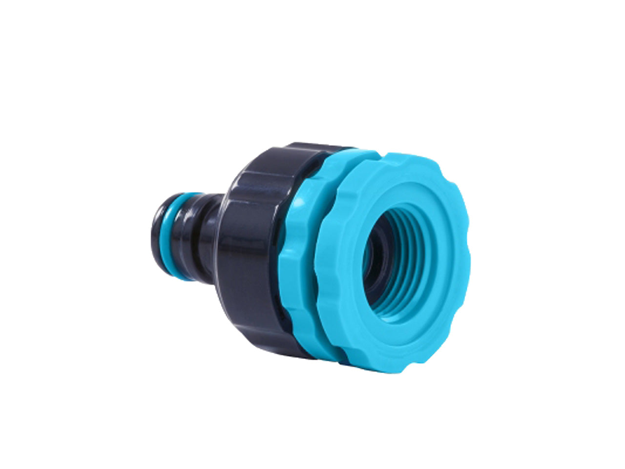 Flopro Perfect Fit Outdoor Tap Connector