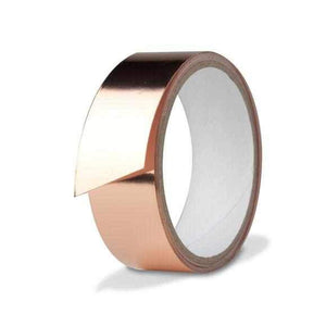 Gardeners Mate Copper Slug Tape