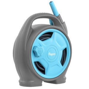 FloPro Mini Hose Reel 10m