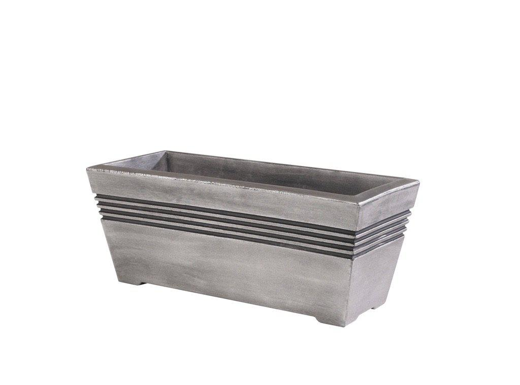 Sankey Milano Trough