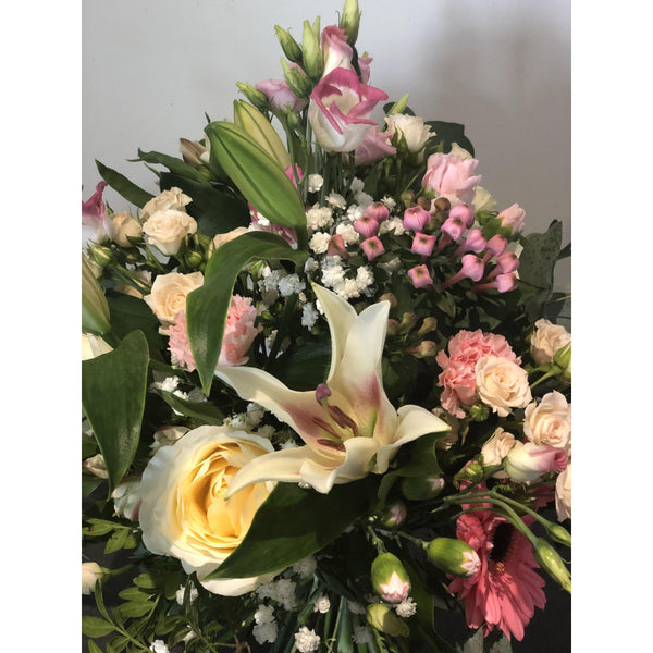 London Bouquet