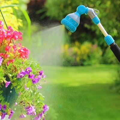 FloPro Telescopic Watering Lance