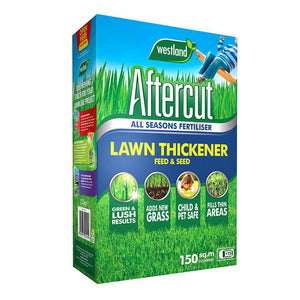 Aftercut Lawn Thickener 100m