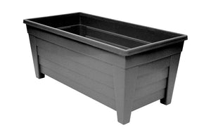 Black Grovener Trough