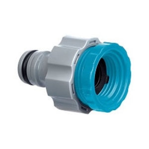 FloPro Outdoor Tap Connector
