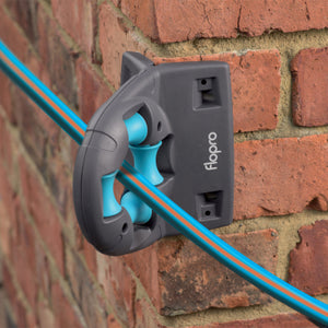 Flopro Wall Hose Guide