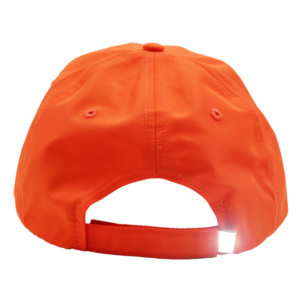 Team Fox Performance Cap