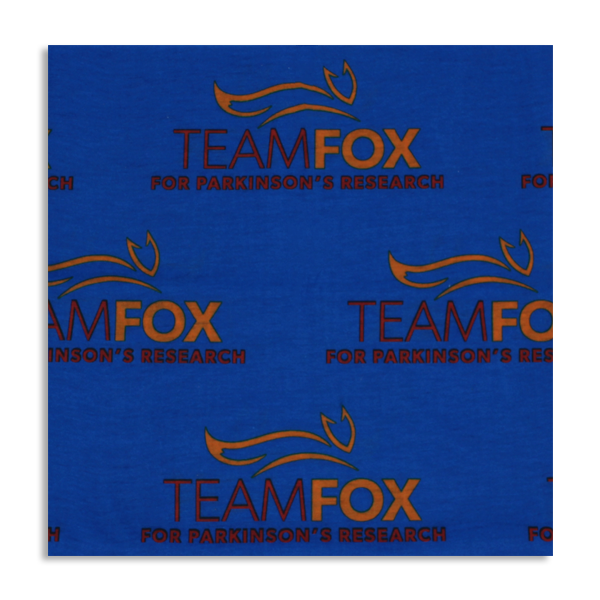 Team Fox Multifunctional Head & Neckwear