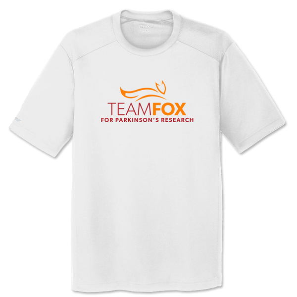 Team Fox Race Jersey - Men's