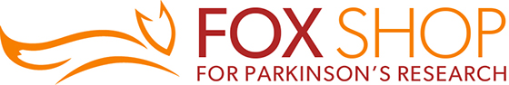 Michael J. Fox Foundation