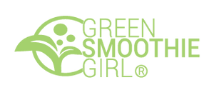 GreenSmoothieGirl