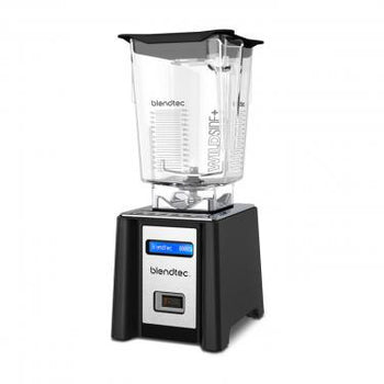 Blendtec Professional Series Blender Image