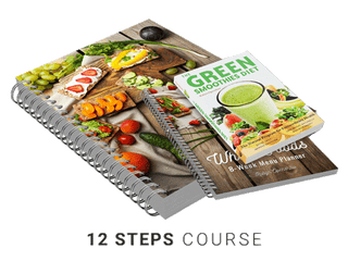 12 Steps to Whole Foods Course SPU