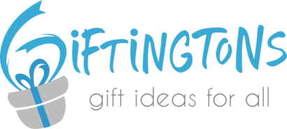 Giftingtons