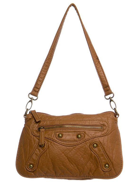 V9383-LIGHT BROWN