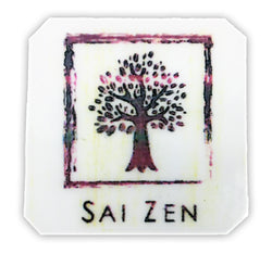 Sai Zen EW Protection Seal