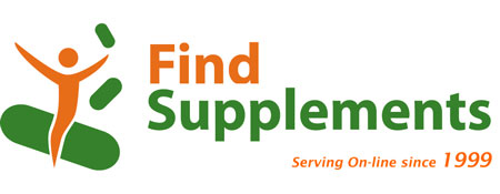 FindSupplements