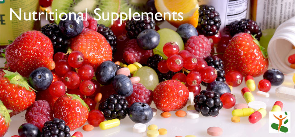 Nutritional Supplements