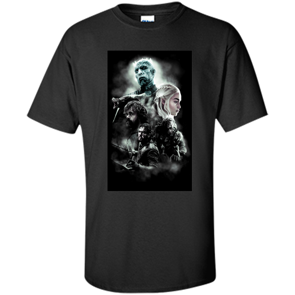 Game Of Thrones Game Of Thrones Shirt