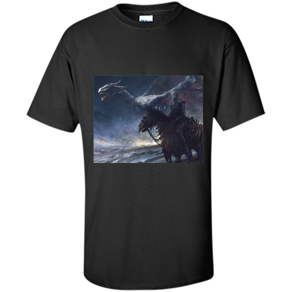 game of thrones poster new Game Of Thrones Shirt