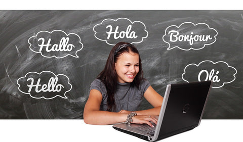 Foreign Language Learning – How to Make It Easy