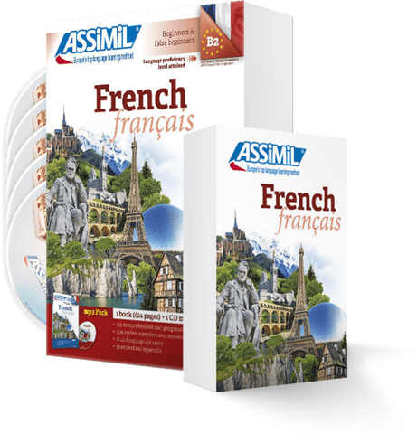 Learn French - Perfect for Beginners