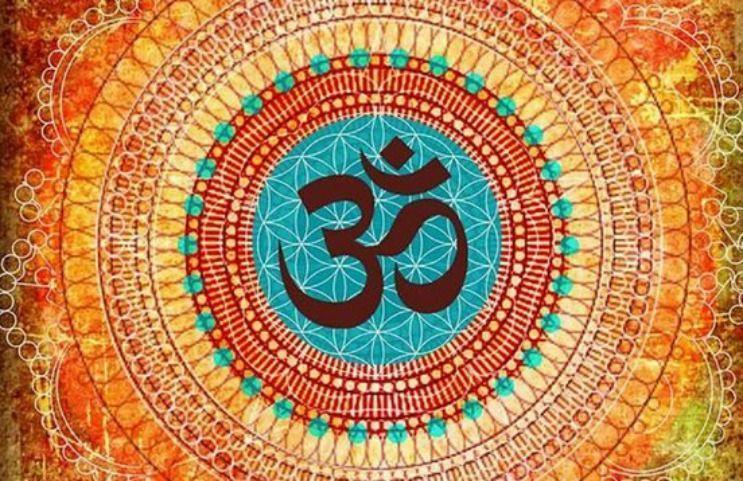 Mantra Meditation Tips for Beginners