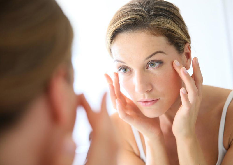 Are You Using The Right Skincare For Your Skin?