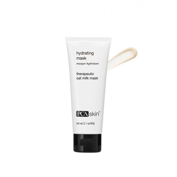 PCA hydrating mask