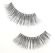1000 Hour Strip Lashes - Natural Collection - My Selfie