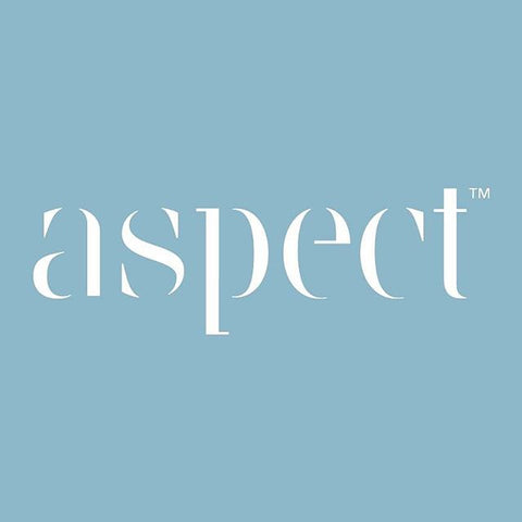 aspect products