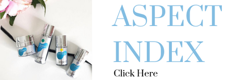 Aspect product index. find and buy aspect easily online