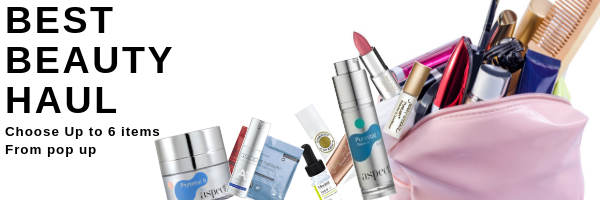 Aspect, medik8, comsedix, jane iredale, pca, societe, asap skincare gifts and products