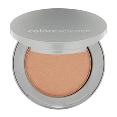 Colorescience Illuminator - Morning glow