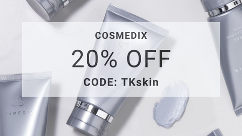 cosmedix skin care products online