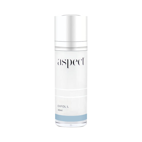 Aspect Exfol L shop online