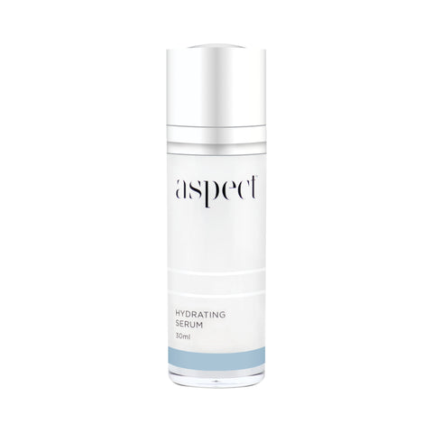 Aspect Hydrating Serum online