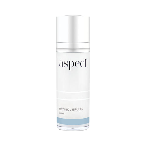 Buy Aspect Retinol Brulee