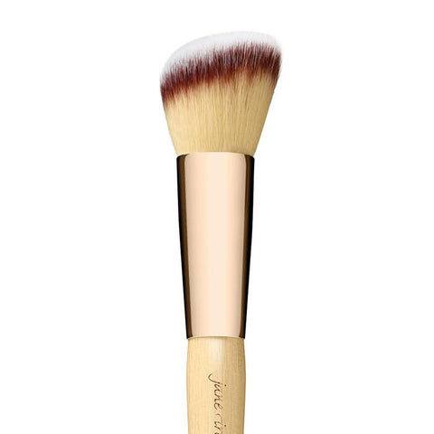 Jane Iredale Blending/Contour Brush. Jane Iredale Sale