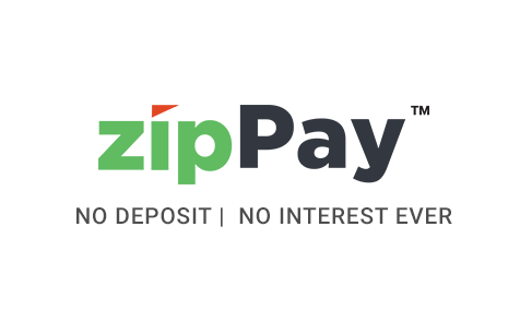 Buy now and pay later with zipPay